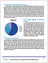 0000090320 Word Template - Page 7