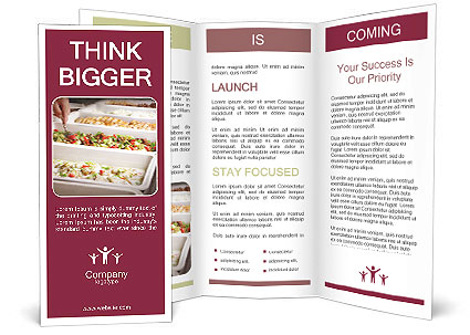 0000090321 Brochure Template