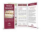 0000090321 Brochure Templates