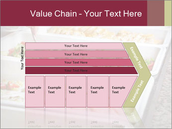 Salads PowerPoint Templates - Slide 27