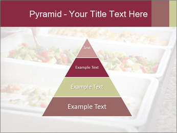 Salads PowerPoint Templates - Slide 30