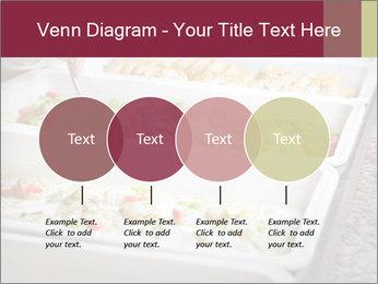 Salads PowerPoint Templates - Slide 32