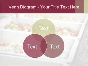 Salads PowerPoint Template - Slide 33