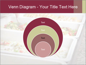 Salads PowerPoint Template - Slide 34
