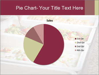 Salads PowerPoint Template - Slide 36