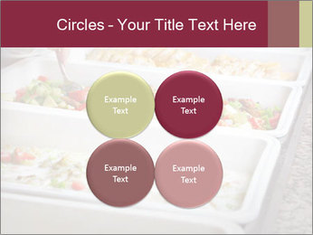 Salads PowerPoint Template - Slide 38