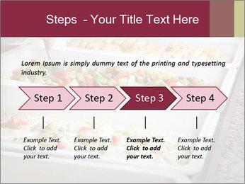 Salads PowerPoint Templates - Slide 4