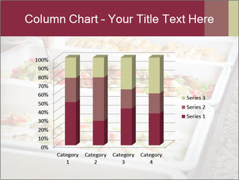 Salads PowerPoint Template - Slide 50