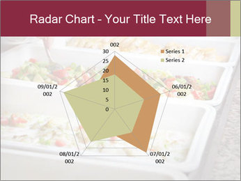 Salads PowerPoint Template - Slide 51