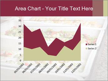 Salads PowerPoint Templates - Slide 53