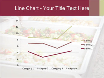 Salads PowerPoint Template - Slide 54
