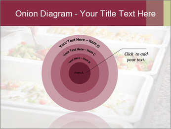 Salads PowerPoint Template - Slide 61