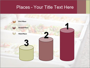 Salads PowerPoint Template - Slide 65