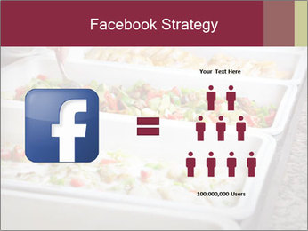 Salads PowerPoint Templates - Slide 7