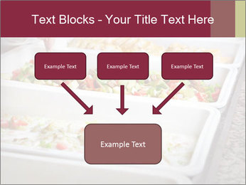 Salads PowerPoint Templates - Slide 70