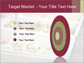 Salads PowerPoint Template - Slide 84