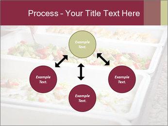 Salads PowerPoint Templates - Slide 91