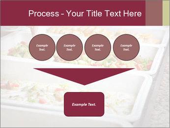 Salads PowerPoint Templates - Slide 93