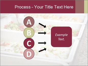 Salads PowerPoint Templates - Slide 94