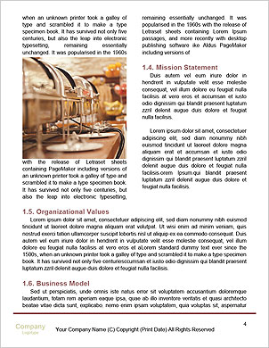 0000090321 Word Template - Page 4