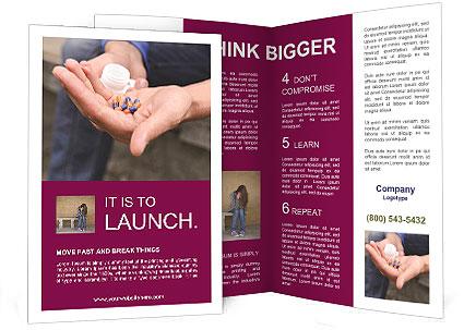 0000090322 Brochure Template