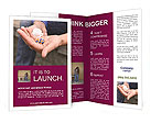 0000090322 Brochure Templates