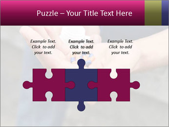 Pills PowerPoint Templates - Slide 42