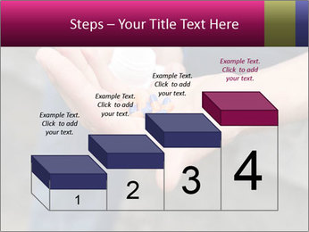 Pills PowerPoint Template - Slide 64