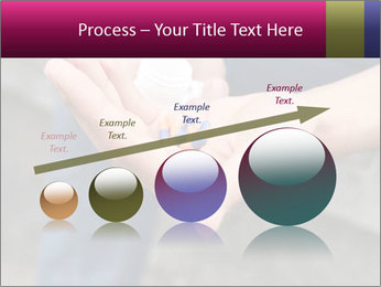Pills PowerPoint Template - Slide 87
