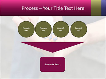 Pills PowerPoint Templates - Slide 93