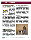 0000090322 Word Templates - Page 3