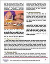 0000090322 Word Template - Page 4
