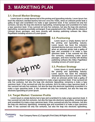 0000090322 Word Template - Page 8