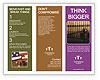 0000090323 Brochure Template