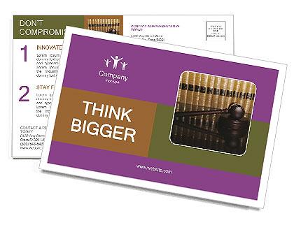 0000090323 Postcard Template