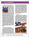 0000090323 Word Templates - Page 3