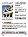 0000090323 Word Templates - Page 4