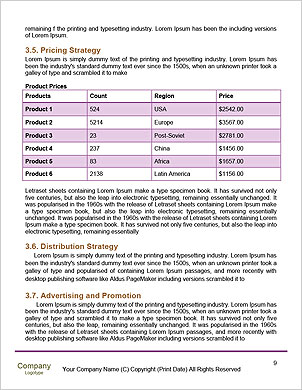 0000090323 Word Template - Page 9