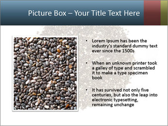 Healthy Grains PowerPoint Template - Slide 13