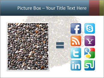 Healthy Grains PowerPoint Template - Slide 21