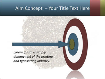 Healthy Grains PowerPoint Template - Slide 83