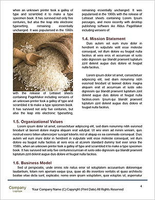 0000090324 Word Template - Page 4