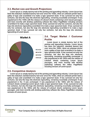 0000090324 Word Template - Page 7