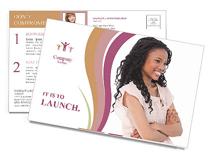 0000090325 Postcard Template