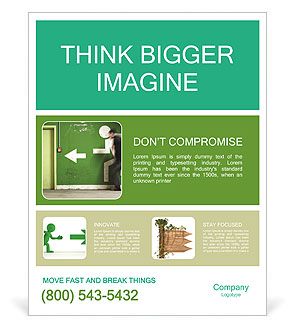 0000090326 Poster Template
