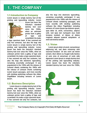 0000090326 Word Template - Page 3