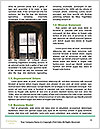 0000090326 Word Templates - Page 4