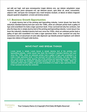 0000090326 Word Template - Page 5