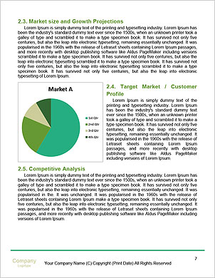 0000090326 Word Template - Page 7