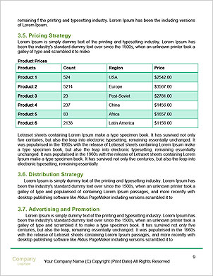 0000090326 Word Template - Page 9